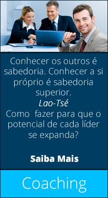 caixa_4_coaching