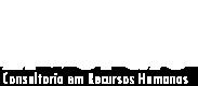 LITTERALE - Consultoria em Recursos Humanos